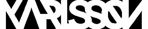karlsson_schriftzug_clean_wht