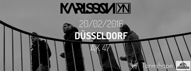 KARLSSON_AK47_Düsseldorf