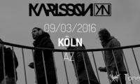 KALRSSON_AZ_Köln