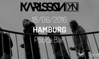 20160618_PoocaBar_Hamburg
