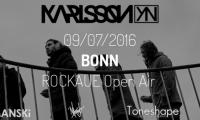 20160709_Rockaue_Bonn