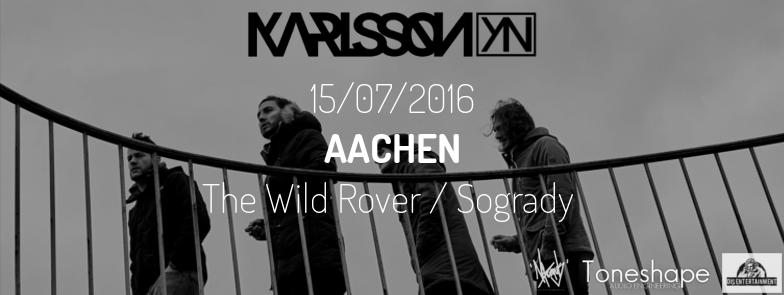 20160715_TheWildRoverSogrady_Aachen