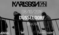 KARLSSON_Düsseldorf_Brause