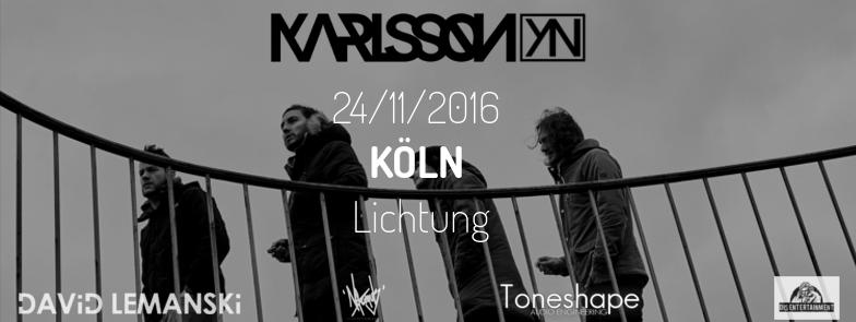 KARLSSON_Lichtung_Köln