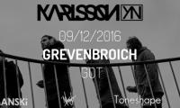 20161209_GOT_Grevenbroich