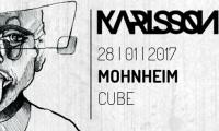 KARLSSON_Monheim_Cube