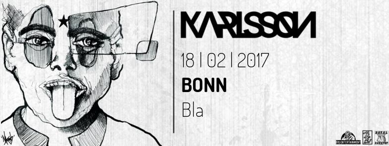 20170218_Bla_Bonn