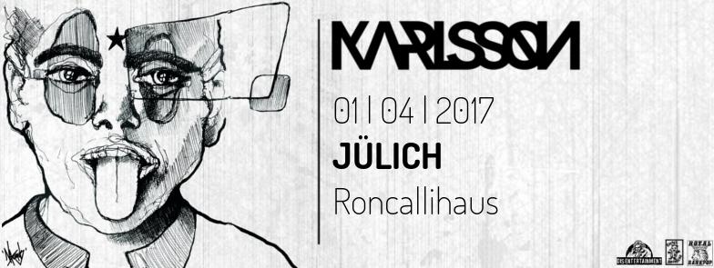 KARLSSON_Roncallihaus_Jülich