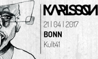 KARLSSON_Kult41_Bonn