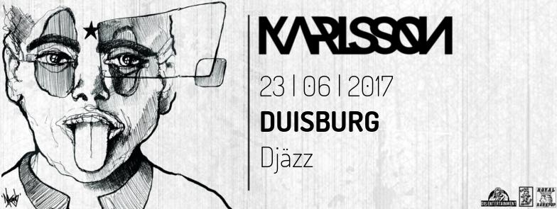 KARLSSON_Djäzz_Duisburg