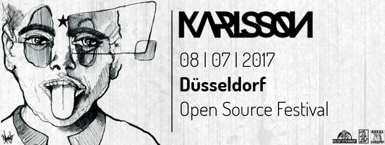20170708_OpenSourceFestival_Düsseldorf