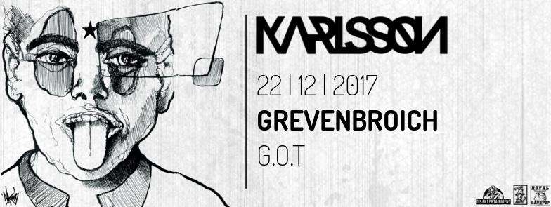 KARLSSON_Grevenbroich_GOT