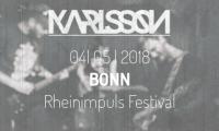 20180504_Rheinimpuls_Bonn